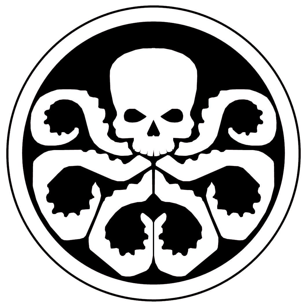 hydra logo - Google Search | Visual Art Coat of Arms | Pinterest ...