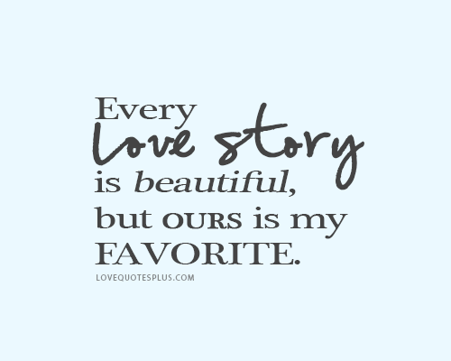 Make Every Night Romantic By Sweet Love Quotes And Sayings. Read These Sweet  Love Quotes And Quotations And Use Them On Greetings Cards.