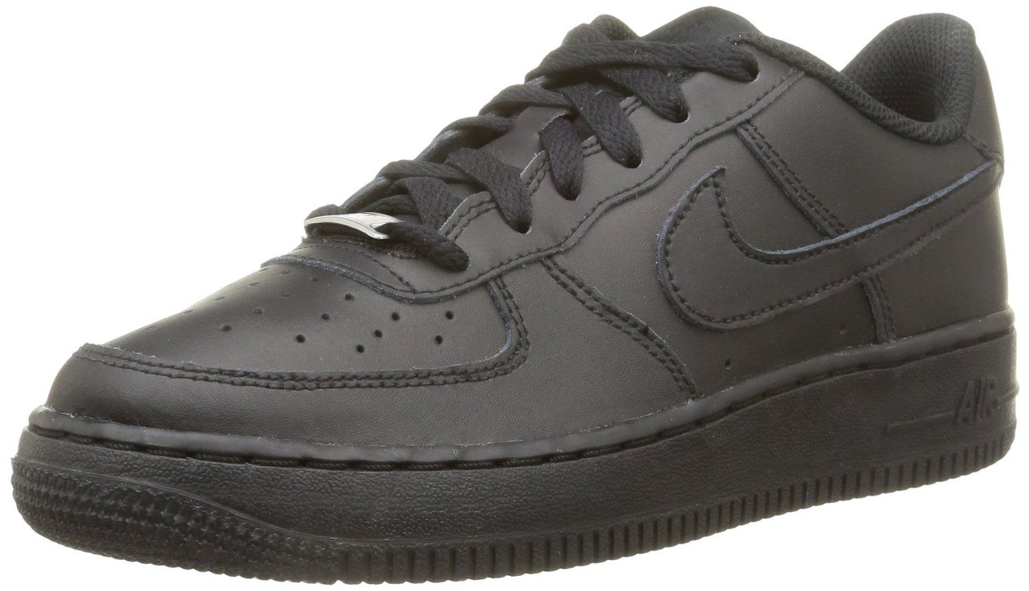 0c5653025a49c8 Nike Air Force 1 (GS) 314192009