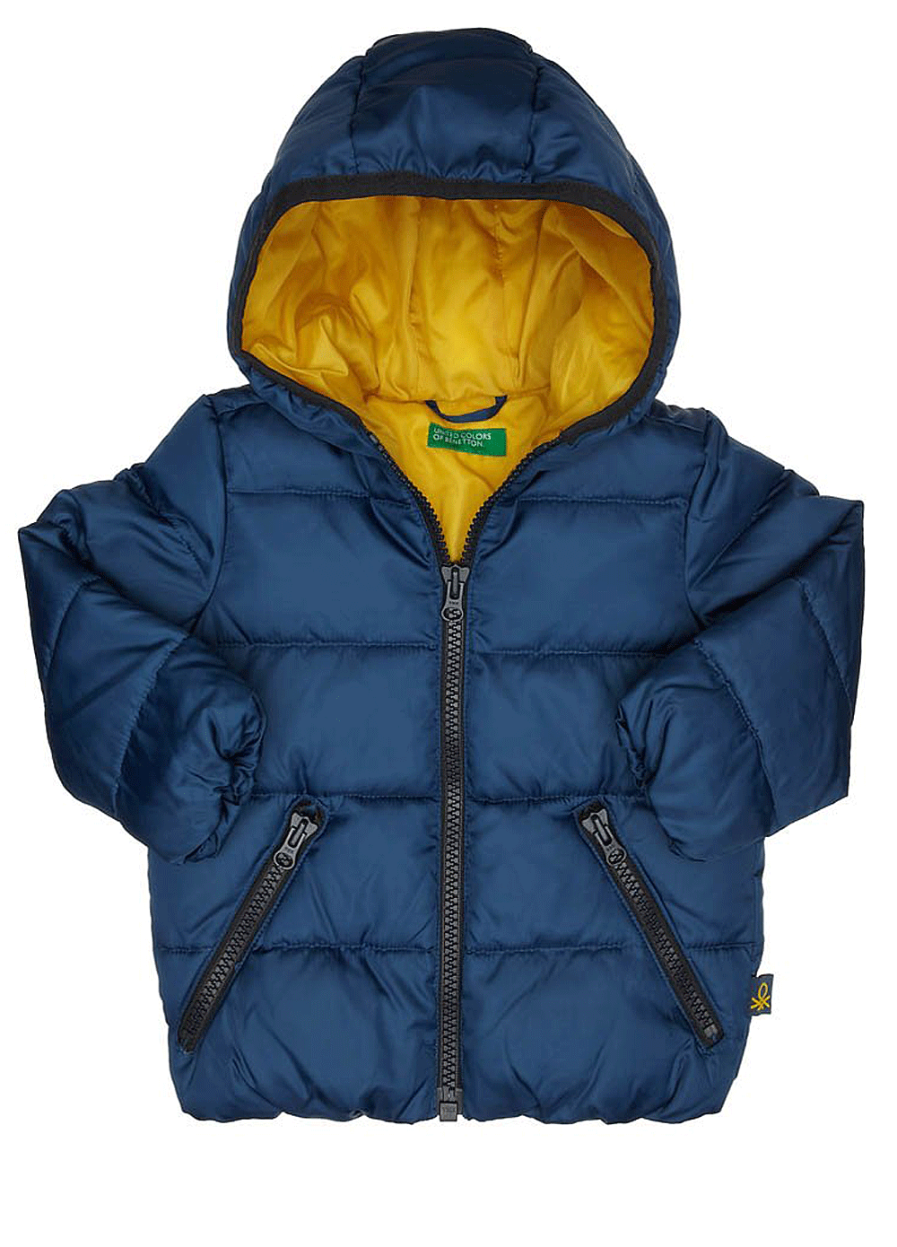 Find a great selection of kids' coats & jackets at tentrosegaper.ga Shop fleece jackets, raincoats, vests & more. Totally free shipping & returns.