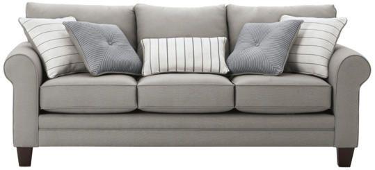 Best 699 Calypso Sofa Art Van Furniture Furniture 400 x 300