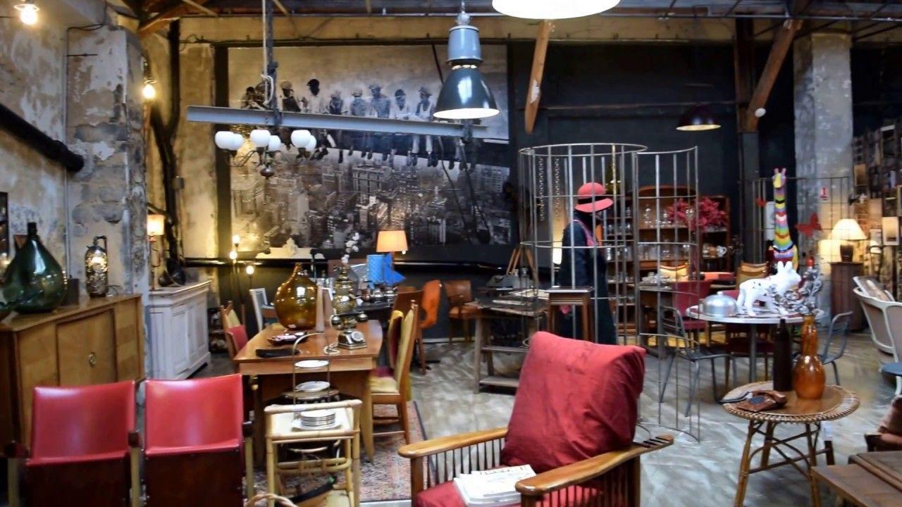 La Citerne Vintage Store Brocante Laciternevintagestore Vintagestore Brocante Vintage Laciterneshop Friperie Salonduvintage Vintage Store Citerne Stores