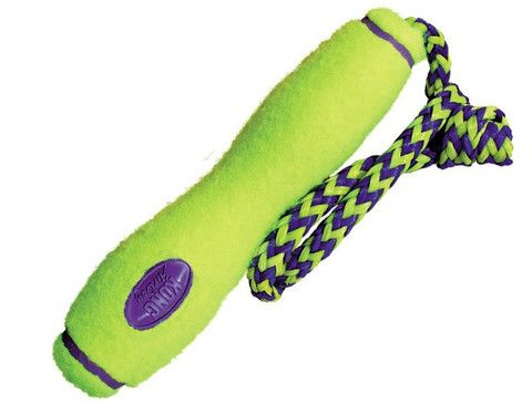 Fetch! (With images) Rope dog, Fetch toy, Rope dog toys