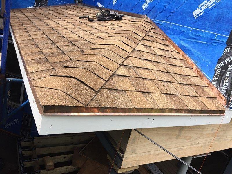 Copper Drip Edge Google Search Copper Roof Drip Edge Outdoor Decor