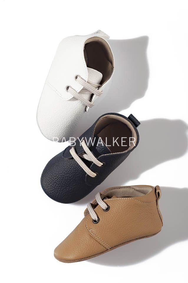 b067e21836c8 Στο www.angelscouture.gr θα βρείτε τα ομορφότερα βαπτιστικά ρούχα, παπούτσια  και αξεσουάρ