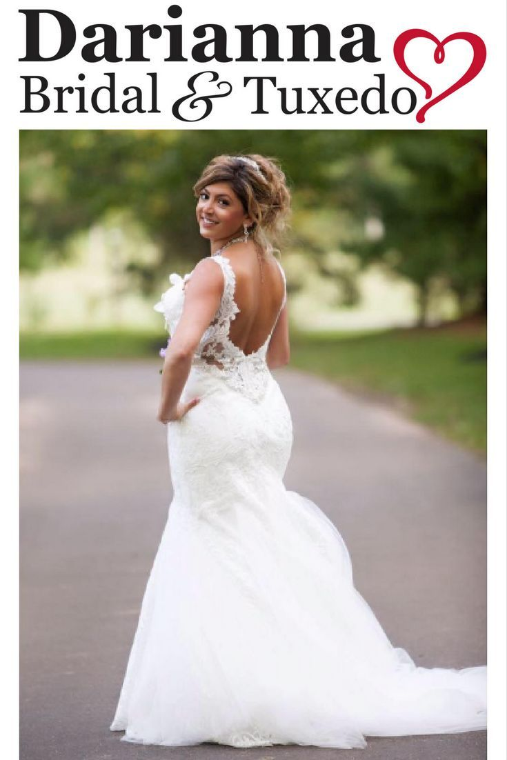 Where can i rent a wedding dress  Pin by Darianna Bridal u Tuxedo on Bucks County Brides u Grooms