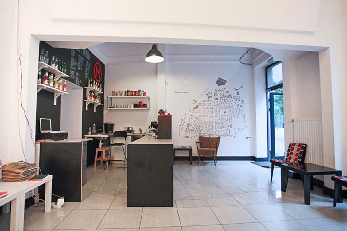 Dorable Stonewall Kitchen Escuela De Cocina Ornamento - Ideas de ...