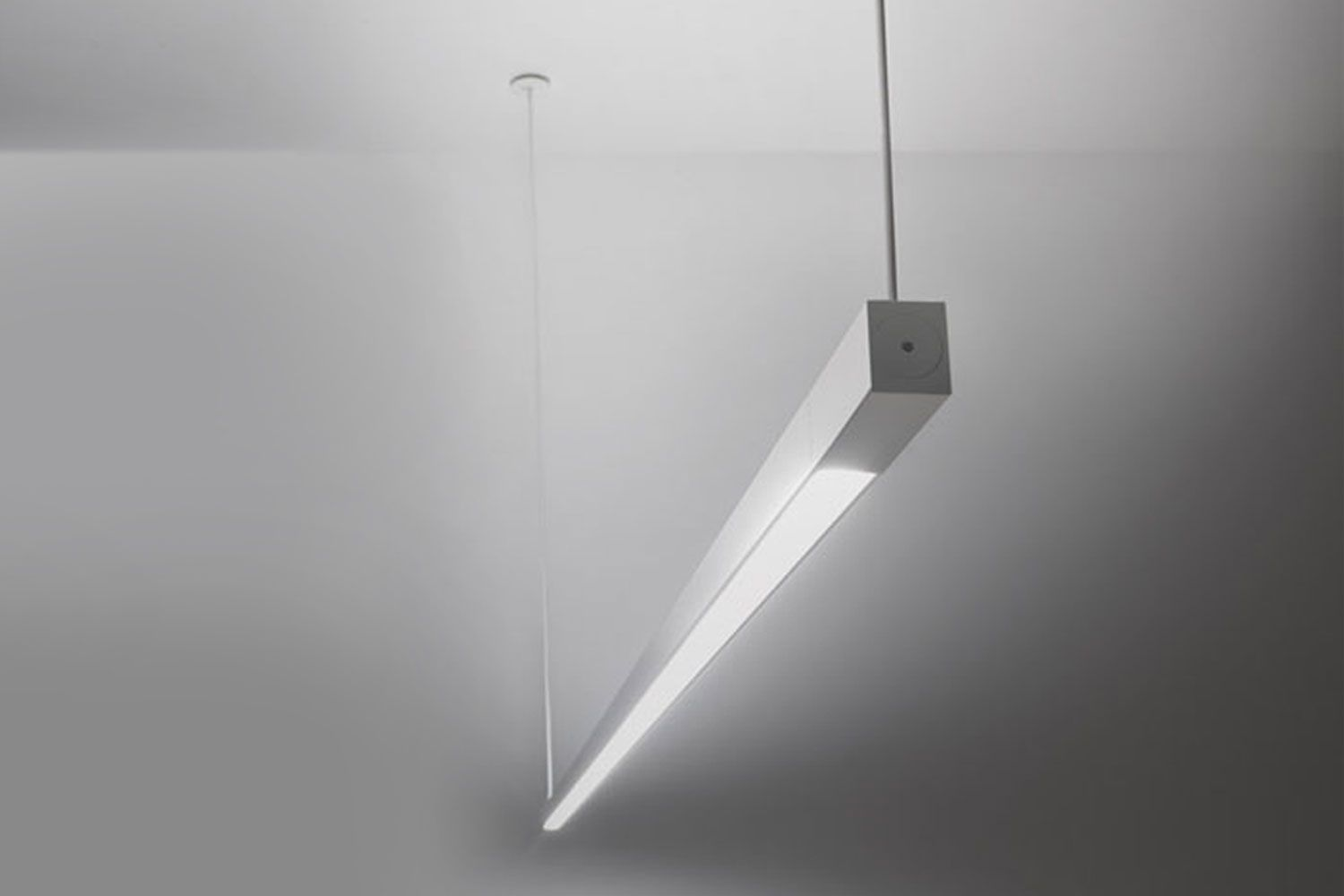 suspended lighting. Explore Suspended Lighting, Toronto Canada, And More! Lighting N