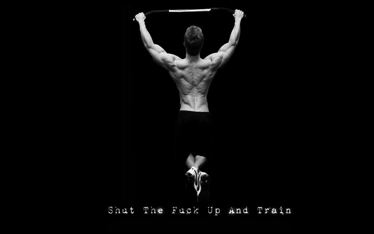 motivational bodybuilding desktop - photo #26