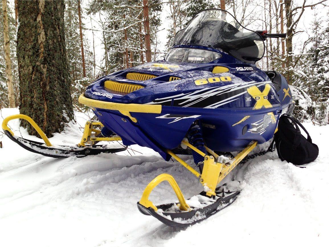Polaris Edge Google Search Polaris Snowmobile Snowmobile Sled