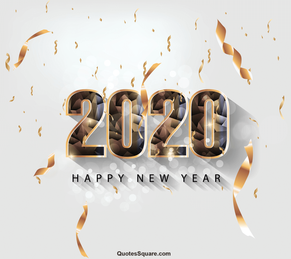 Happy New Year 2020 Wallpaper Background Images Ideas Happy New Year Wallpaper Happy New Year Quotes Happy New Year Images