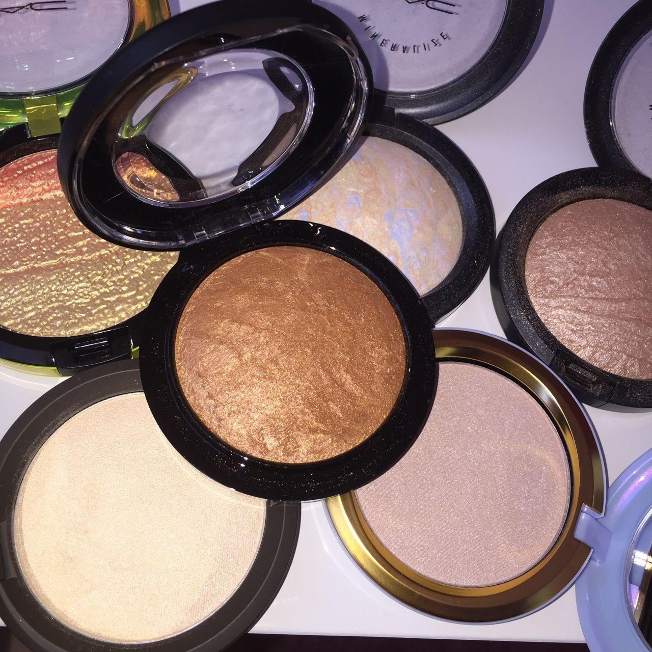 pinterest wrngoxe Skin makeup, Face makeup tips, Makeup