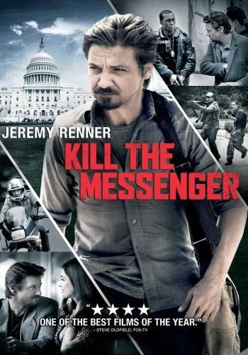 8e14d4f2b88 Kill The Messenger
