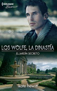 Los Wolfe, la dinastía : El jardín secreto en 2020 ...