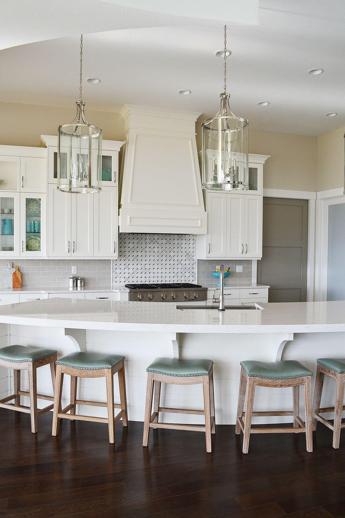 foxtrotter two project sita montgomery interiors kitchen