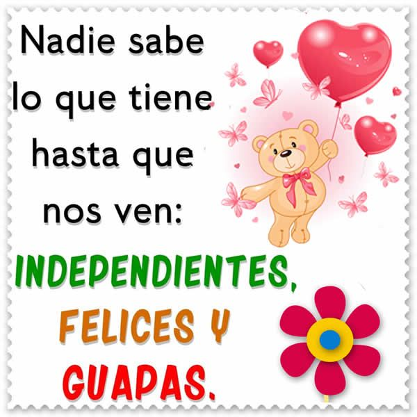 Imagenes Con Frases Dulces Chistes Frases Dulces Frases
