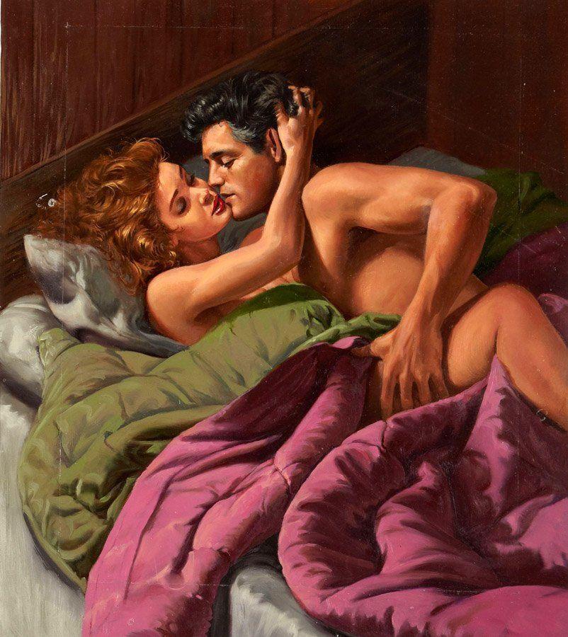 sarah-romance-novels-erotica-littlegirl