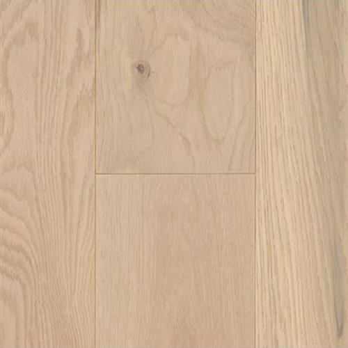 Coastella Beechwood Hardwood Flooring