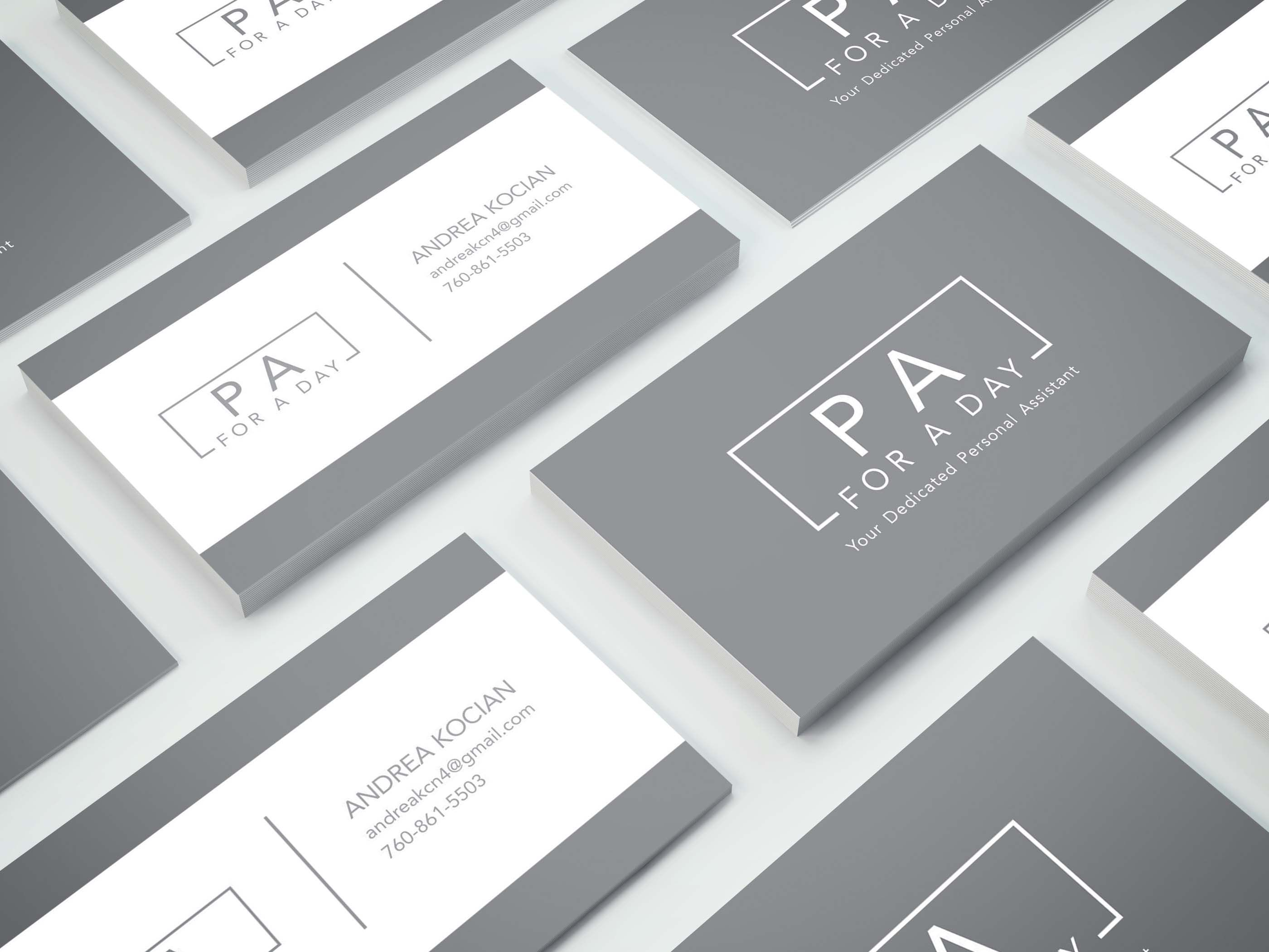 Shahzadabutt I Will Design Professional Double Sided Business Card For 10 On Fiverr Com Business Card Design Double Sided Business Cards Professional Business Card Design