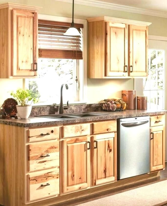 menards kitchen sink cabs feels free to follow us! in 2020