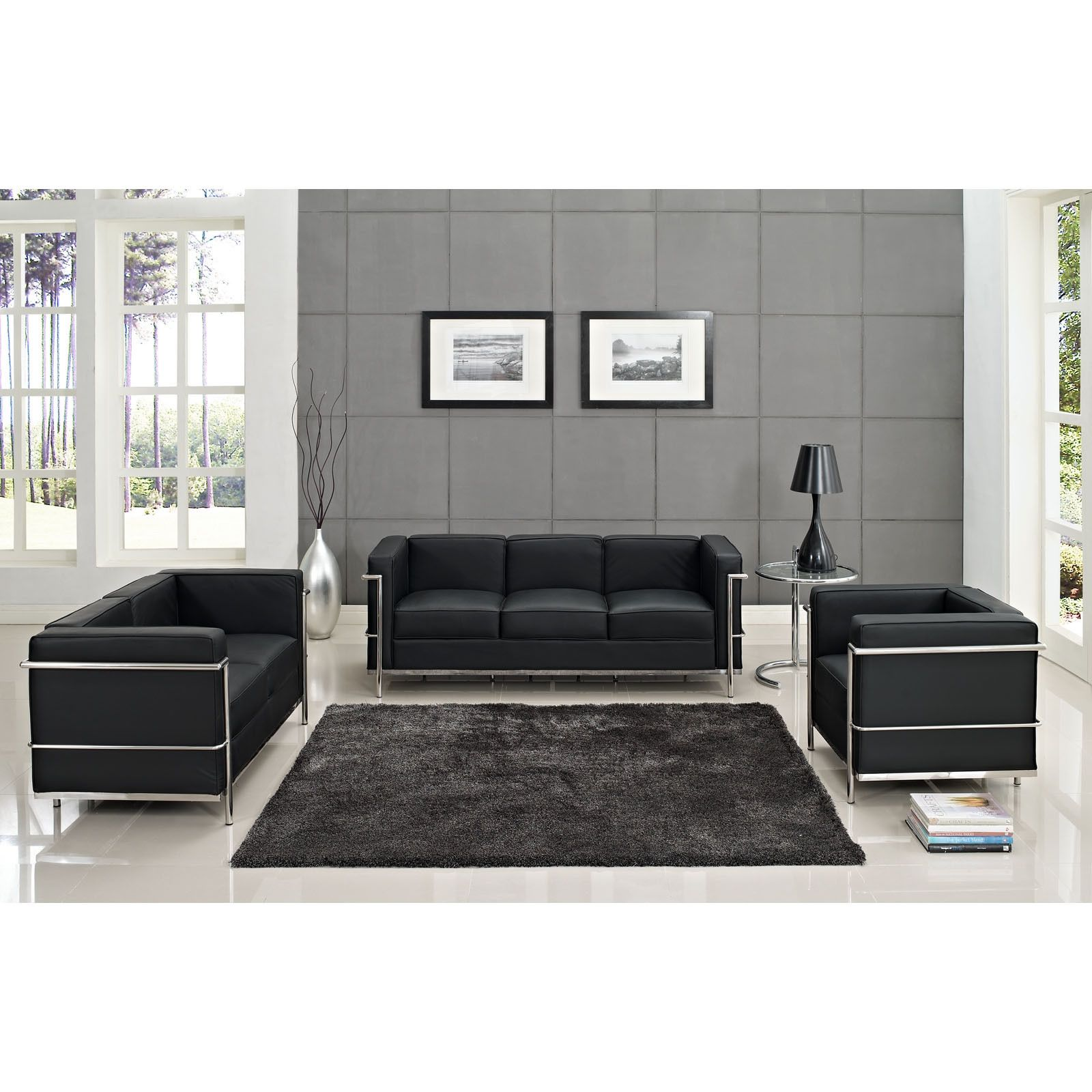 Online Shopping Bedding Furniture Electronics Jewelry Clothing More Leather Living Room Set Sofa Set Leather Sofa Set