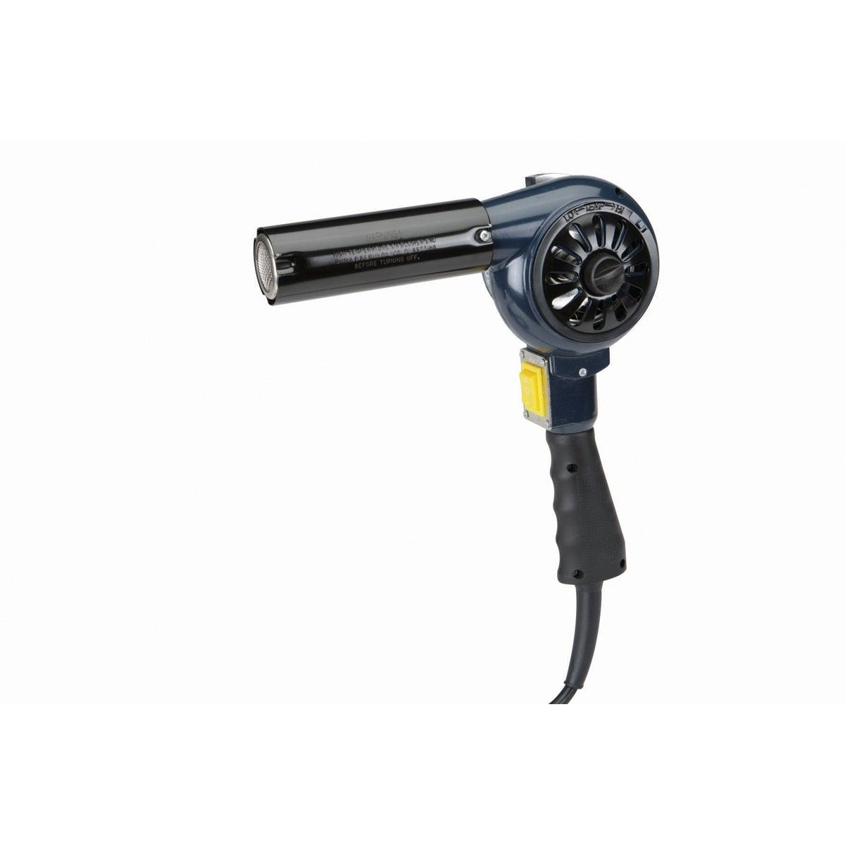 1600 Watt Heavy Duty Dual Temperature Heat Gun