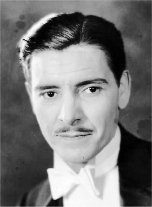 ronald colman movies youtube