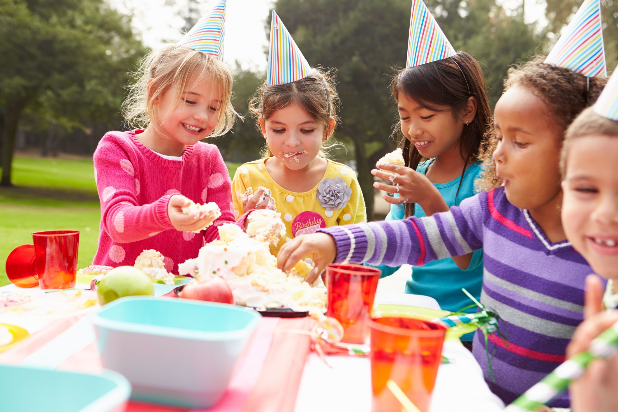 These Are The Hottest Birthday Parties For Kids This Year In 2020 Kids Birthday Party Venues Birthday Party Venues Birthday Party For Teens
