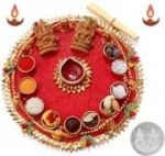 Diwali pooja gift set available for India delivery. Secured online gifts delivery to India. Low price range from others website. Visit our site : www.giftbasketstoindia.com/gifts/diwali-gift-basket.html