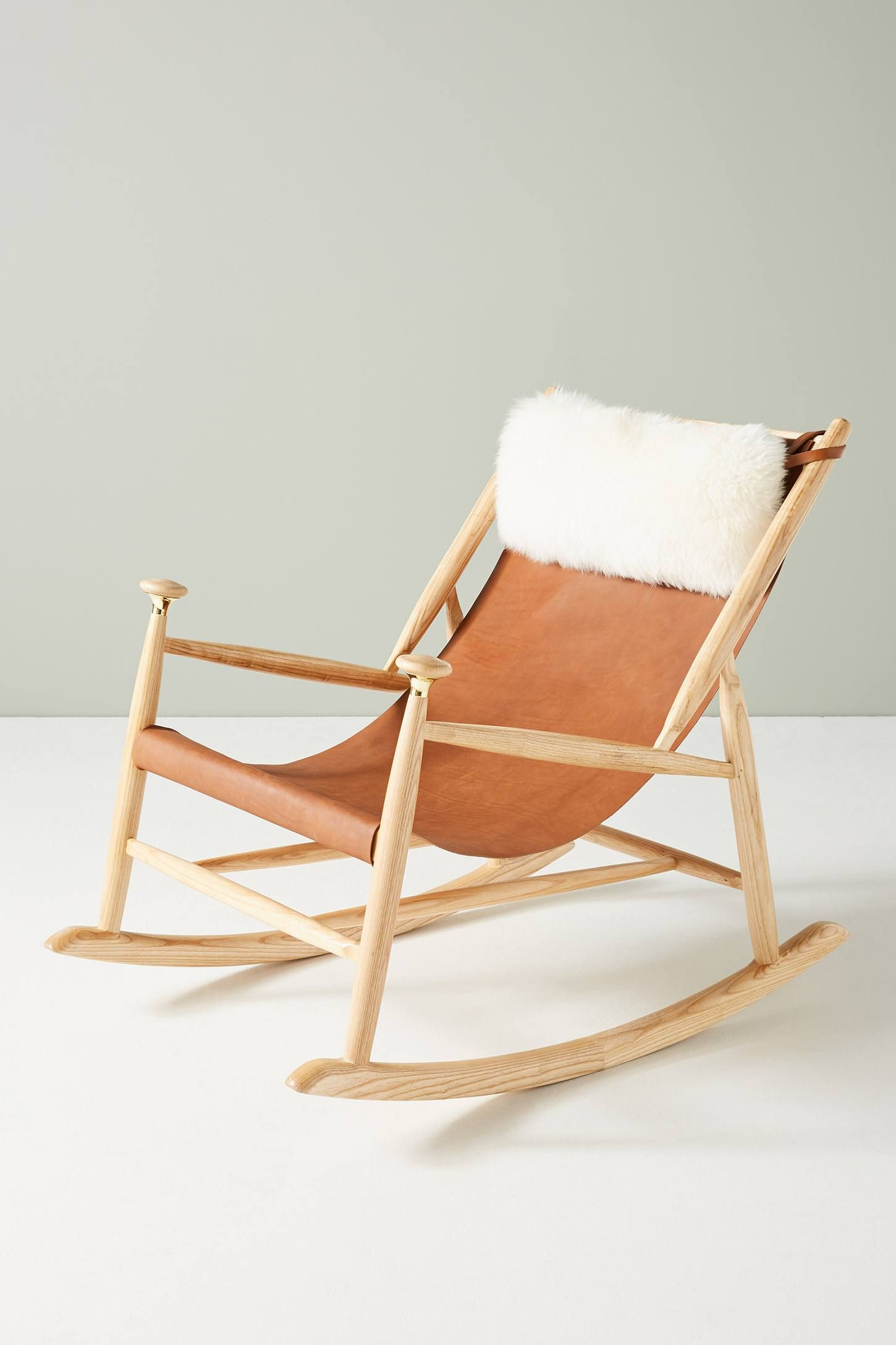 Awesome Sydney Rocking Chair In 2019 Chairs Rocking Chair Chair Onthecornerstone Fun Painted Chair Ideas Images Onthecornerstoneorg