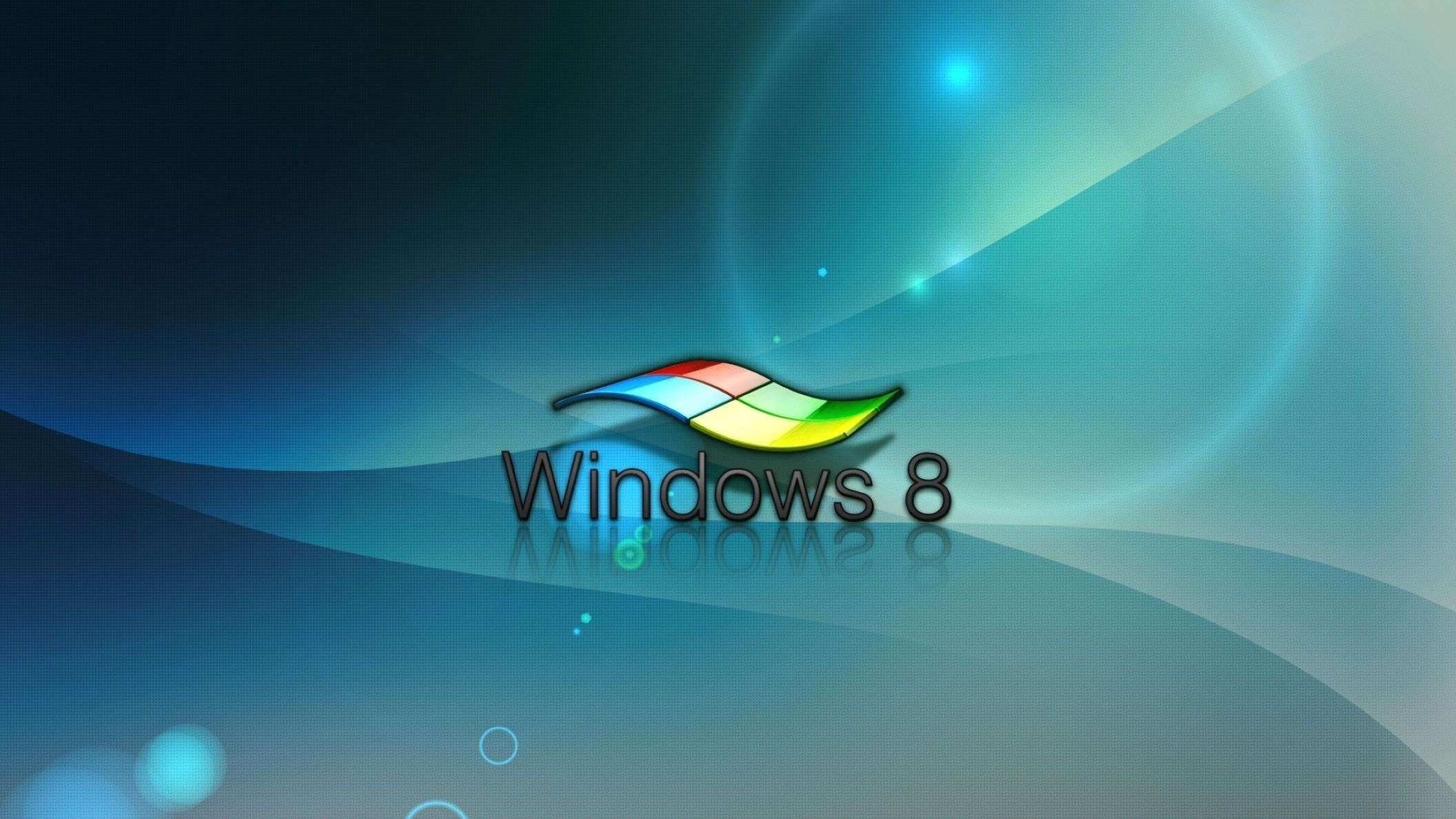 10 Most Popular Windows 8 Wallpaper Hd 3d For Desktop Full Hd 1920 1080 For Pc Desktop Windows Wallpaper Wallpaper Images Hd Background Hd Wallpaper