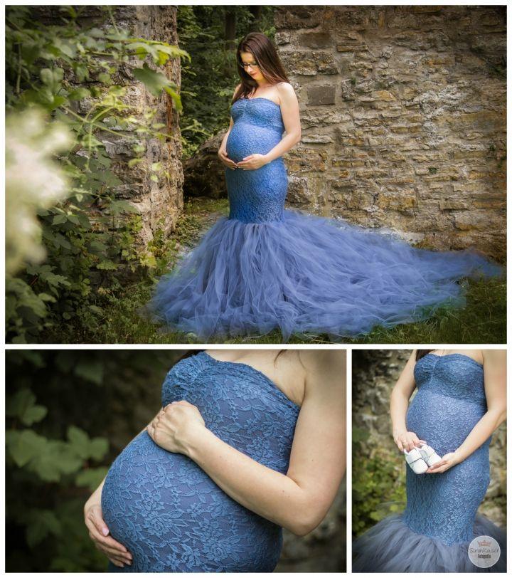 Sportschuhe speziell für Schuh Infos für Pin auf Schwangerschaft   Maternity   Babybauch