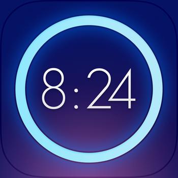 Best Alarm Clock Apps For Iphone Ipad Iphone Apps Appguide Alarm App Alarm Clock Iphone Iphone Apps