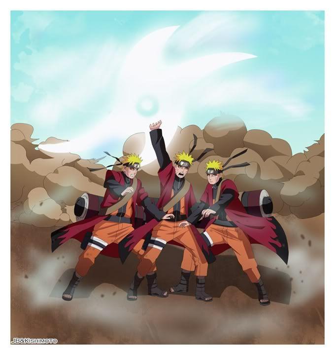 Main Index Saiyan Island Anime Naruto Naruto Sage Naruto Uzumaki Boruto sage mode wallpapers