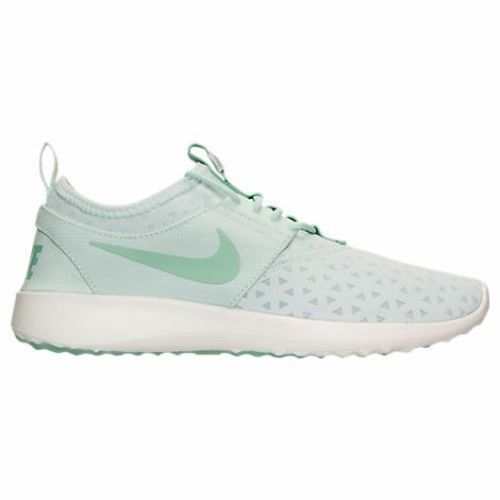Women'S Nike Juvenate Casual Shoes Light Green Many Sizes #W061