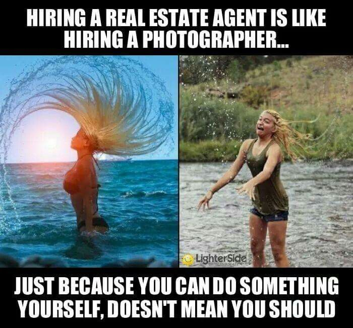 Pin by jason robinson on real estate pinterest real estate and estate agents solutioingenieria Gallery