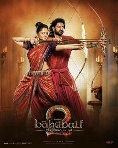 Bahubali 2 2017 Hindi Songs pk, Bahubali 2 Songs, Bahubali 2
