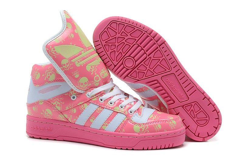Hq1ysg5Adidas Pas Lumineuses Couples Chaussures Cher De Modèles YEH2bIeWD9