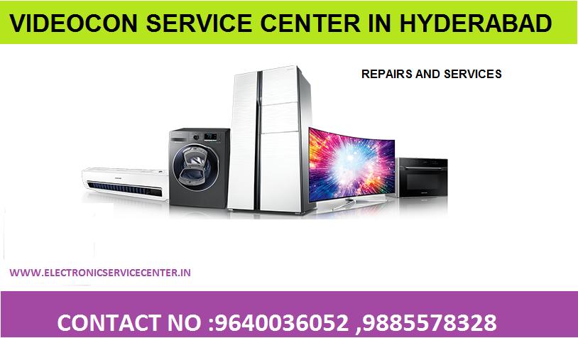 videocon service center in Hyderabad #videoconservicecenterinHyderabad 100% Customer Satisfaction, Same-day Services. Contact us: 9885578328, 040-66833002