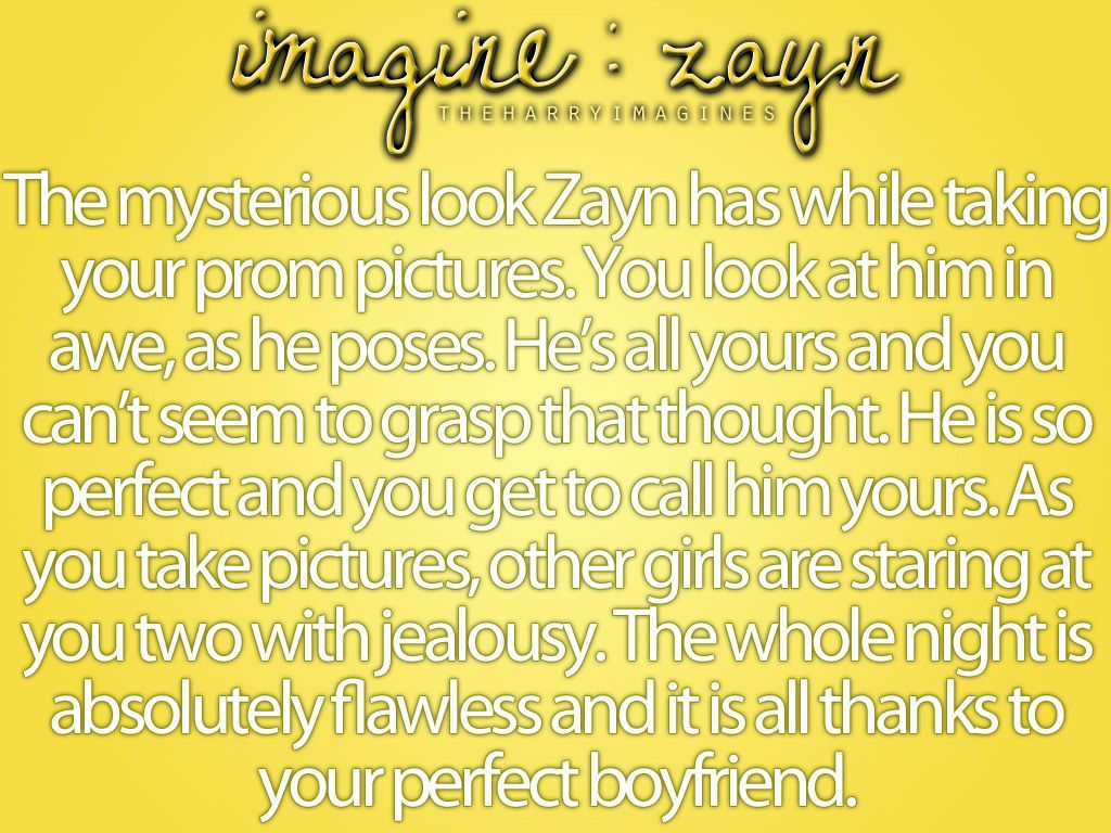 imagine one direction | Tumblr | One direction | One