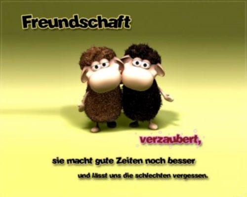 Spruche Freundschaft Fur Whatsapp Status Spruche Zitate
