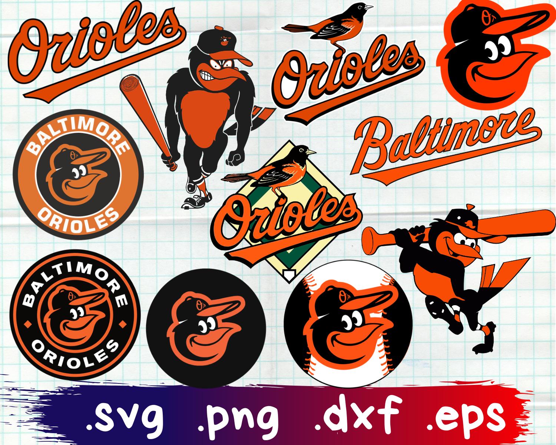 Clipartshop Baltimore Orioles Baltimore Orioles Svg Baltimore Orioles Logo Baltimore Orioles Clipart Baltimore Orioles Cricut Orioles Logo Baltimore Orioles Orioles