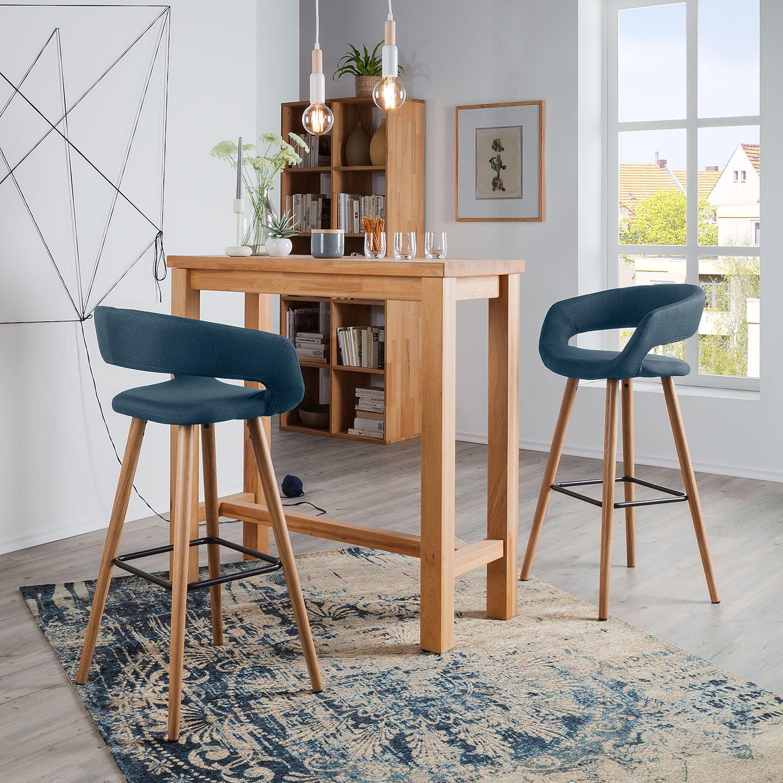 Barstuhl Volda (20er-Set)  Barhocker, Ikea esszimmerstühle, Barstühle