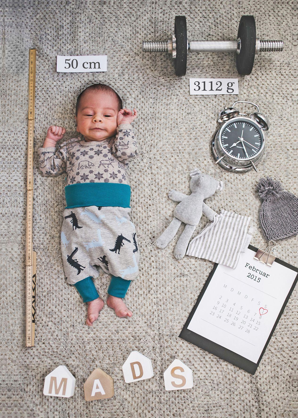 die besten 25 geburtskarten baby ideen auf pinterest geburtskarten foto baby und baby. Black Bedroom Furniture Sets. Home Design Ideas