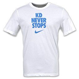 new arrivals 91e97 bce2f Why is this sold out everywhere.... Ugh! Nike
