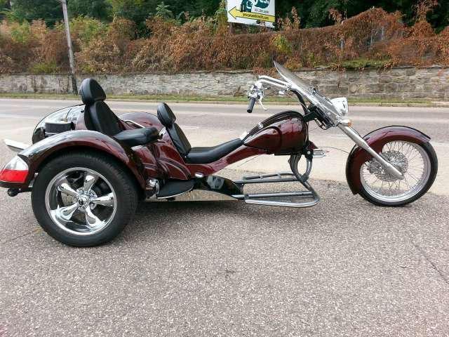 Used Vw Trikes Sale Quotes Vw Trike Trike Motorcycle Vw Trikes For Sale