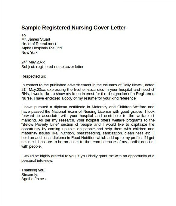Hospitality Cover Letter Cover Letter For Hospitality Industry 28 Images Cover  News To Go 2 .