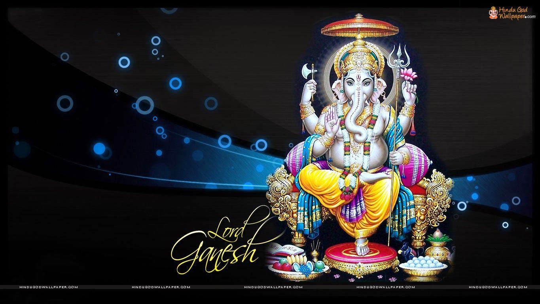image result for ganpati bappa | ganpati bappa | pinterest | ganesh