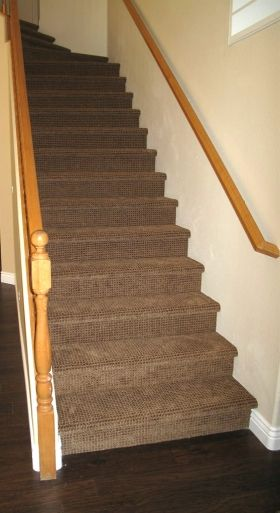 Best How To Choose Carpet For High Traffic Areas Carpet Stairs Patterned Stair Carpet Stair 400 x 300
