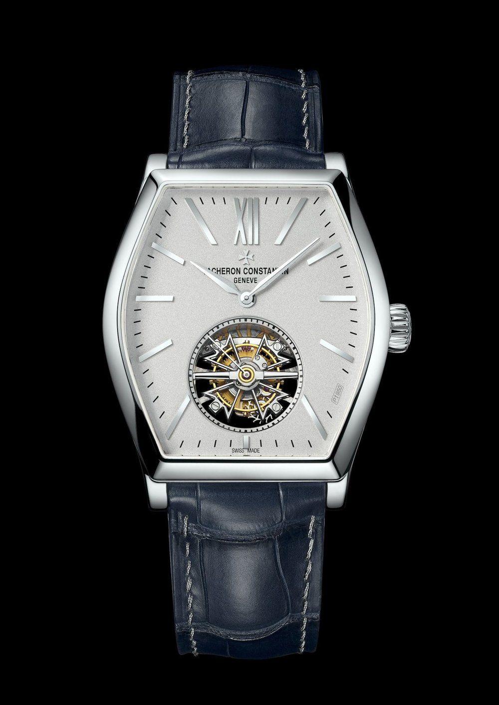 Pre Sihh 2014 Vacheron Constantin Malte Tourbillon Collection Excellence Platine Watch 50 Pieces Limit Luxury Watches For Men Tourbillon Watch Watches For Men